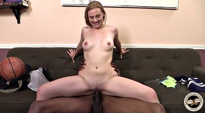 Bbc blonde, Big cock black