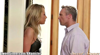 Dad, Step, Carter cruise, Step dad, Cruising, Moan