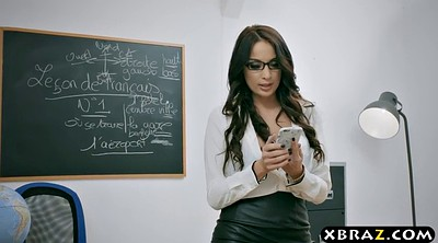 French anal, Teacher anal, French milf anal, French milf, Teacher sex, Anal teacher