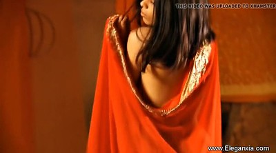 Beauty, Undressing, Undressed, Indian interracial