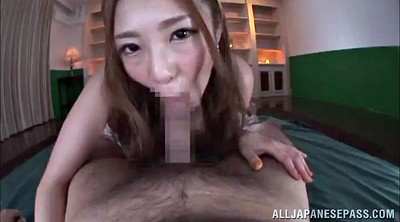 Japanese foot, Japanese handjob, Asian foot, Gangbang babe, Asian beauty