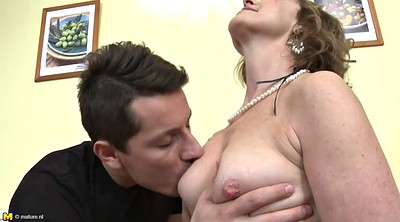 Granny, Mom and son, Milf taboo, Taboo mom, Mom with son, Mom taboo