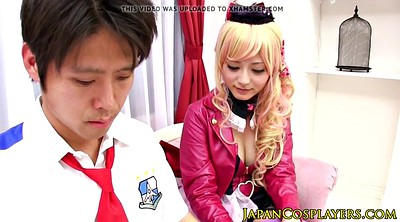 Japanese squirt, Japanese cosplay, Japanese squirting, Pee japanese, Japanese blowjob, Japanese hard