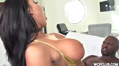 Mandingo, Show, Face sitting, Face riding