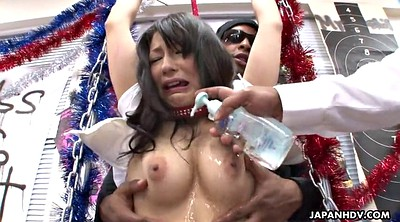 Asian black, Japanese blacks, Teen bdsm, Japanese black