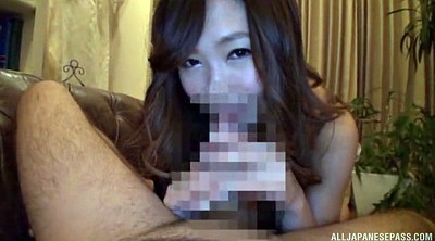 Japanese panties, Pov japanese, Japanese big tits, Japanese handjob, Interesting