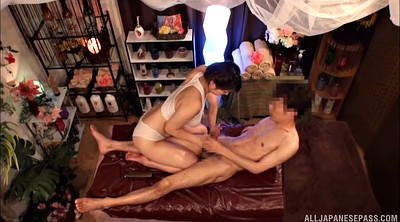 Japan, Japanese massage, Massage japan, Japan massage, Japan handjob, Japanese panty