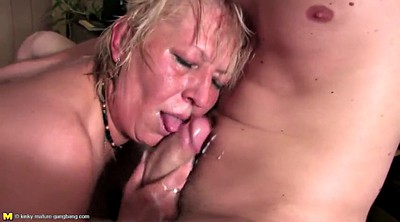 Mom boy, Real mom, Mature group, Granny and boy, Granny boy, Mom sex