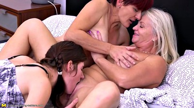 Daughter, Lesbian mom, Hot mom, Mom daughter, Granny lesbian, Sex mom
