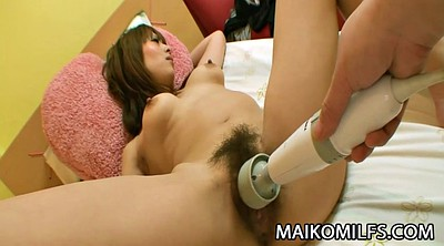 Mother, Japanese mother, Japanese milf