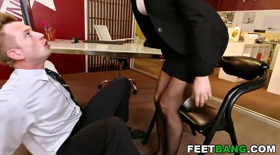 Porn, Chanel preston, Chanel, Foot fetish
