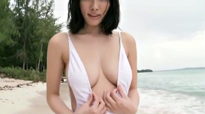 Asian compilation, Softcore japanese, Japanese compilation, Asian masturbation