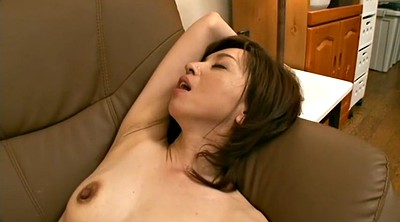 Japanese mom, Japanese mature, Japanese old, Divorced, Mature japanese