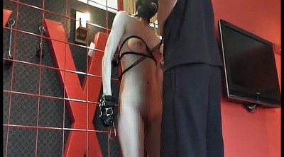 Japanese bdsm, Japanese bondage, Bondage japanese, Whipped, Japanese woman
