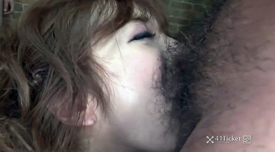 Uncensored, Japanese bukkake, Japanese group, Japanese sex, Japaneses group, Creampie group