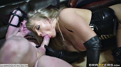 Mistress, Mature anal, Anal slave, Mistresses