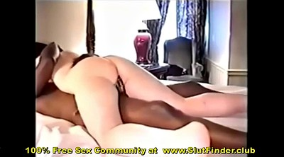 Cuckold, Film, Wife bbc, Amateur cuckold, Husband and wife, Cuckold wife