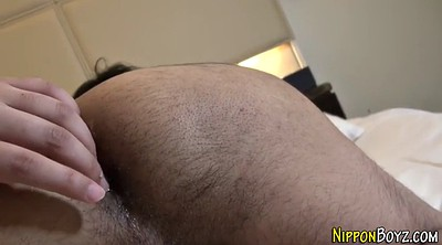 Japanese masturbation, Japanese hd, Japanese gay