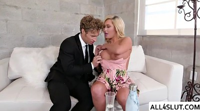 Brandi, Wetting, Brandy, Doggy anal