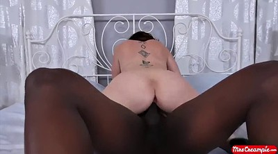 Mature creampie, Interracial mature, Blowjobs