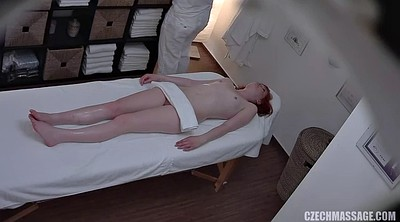 Massage, Hidden camera, Hidden massage, Massage hidden