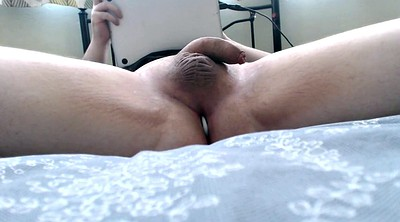 Prostate, Hand, Free, Prostate massage, Massage gay, Gay massage