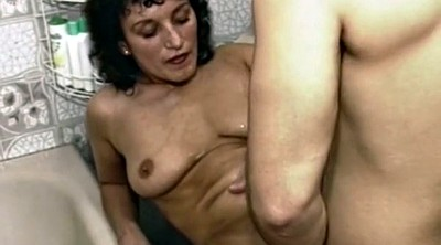 Pee, Hairy milf, Hairy mature, Hairy mom, Hairy moms