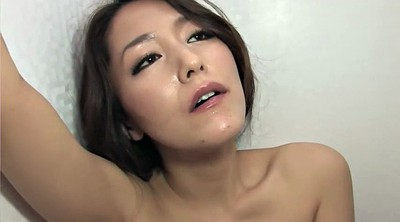 Japanese mature, House wife