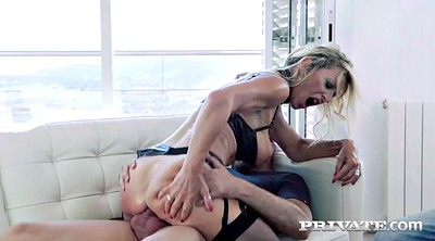 Mature anal, Young anal, French mature, Blonde mature, Mature cougar