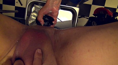 Cbt, Bdsm fist, Femdom fisting, Fisting anal, Double fisting, Femdom cbt