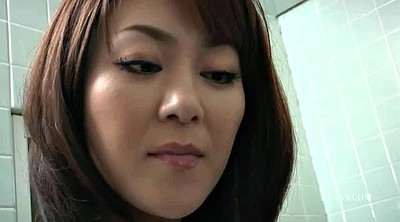 Japanese wife, Asian mature, Mature japanese
