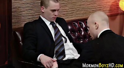 Bear, Gay bear, Mormon, Bear gay, Bear handjob, Bear fuck