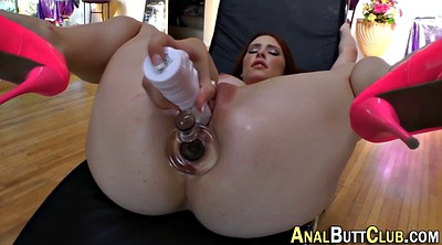 Girl, Man anal, Hd anal, Big man