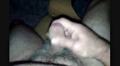 Oldgay, Gay daddy, Daddy old, Old men, Tens, Mix