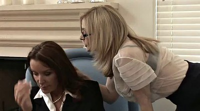 Rachel steele, Rachel steel, Nina hartley, Rachelle steele, Hartley, Steele