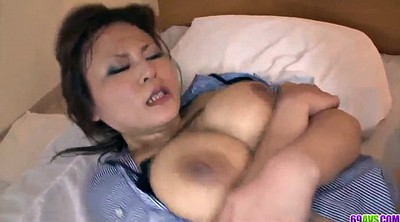 Creampie hairy, Asian creampie, Ruin, Ruined, Creampie pussy, Asian extreme