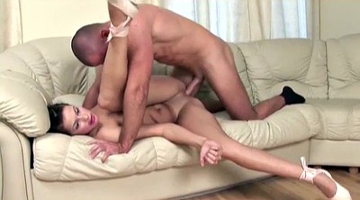 Flexible, Real doll, Real anal, Flexi doll