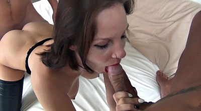 Stockings anal, Anal lingerie