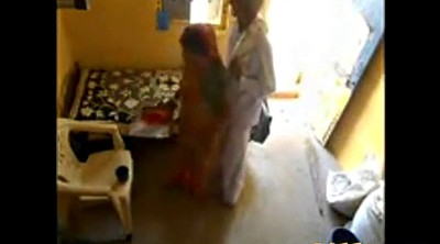 Asian granny, Old granny, Old asian, Indian maids, Indian maid, Hidden maid