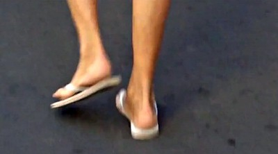 Feet, Sole, Sexy sole, Milf sole, Feet sole