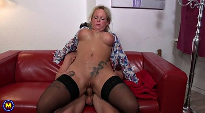 Mother, Mother son, Mature son, Sex mother, Mother's, Mother son blowjob