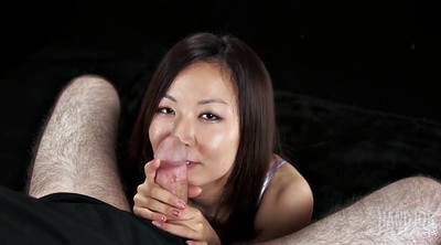 Japan, Japanese massage, Japanese blowjob, Japanese creampie, Japanese pov, Japan handjob