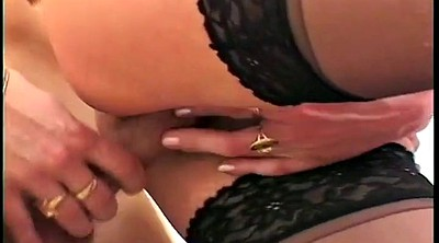 Hand job, Friend mom, Mom young, Mom boy, Friends mom, Mom handjob