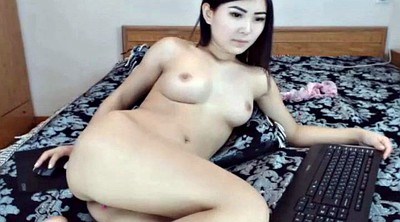 Chinese sex, Chinese masturbation