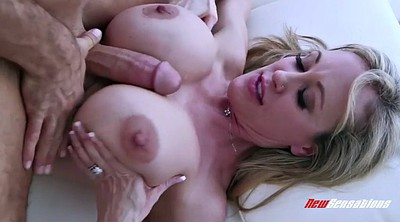 Body, Hot milf, Brandi love