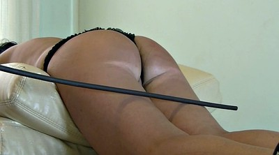 Caning, Whipping, Whip