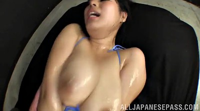 Hairy pussy, Natural hairy, Hairy chubby, Chubby orgasm