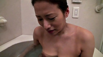 Japanese old, Japanese milf, Mother, Japanese young, Japanese mother
