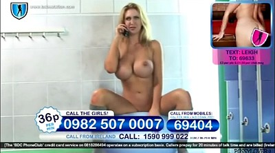 Leigh darby, Solo milf, Babestation