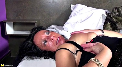Mother anal, Dirty, Anal granny